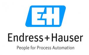 Endress+Hauser Messtechnik GmbH+Co. KG