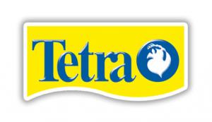 Tetra GmbH