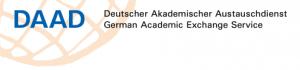 Deutscher Akademischer Austauschdienst e.V.