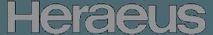 Heraeus Holding GmbH