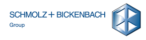 SCHMOLZ + BICKENBACH Edelstahl GmbH
