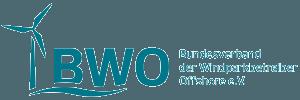 Bundesverband der Windparkbetreiber Offshore e.V.