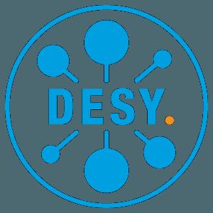 DESY Deutsches Elektronen Synchrotron