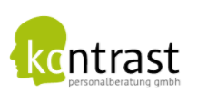 Kontrast Consulting GmbH