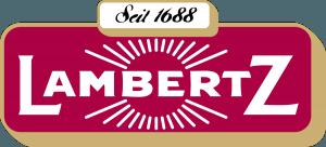 Aachener Printen- und Schokoladenfabrik Henry Lambertz GmbH & Co.KG