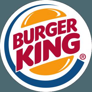BURGER KING Deutschland GmbH