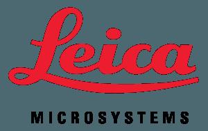 Leica Microsystems CMS GmbH