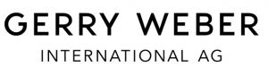 GERRY WEBER International AG
