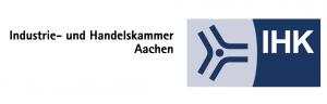 Industrie- und Handelskammer Aachen
