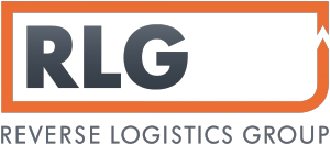 RLG - Reverse Logistics Group
