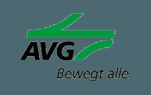 VBK - Verkehrsbetriebe Karlsruhe GmbH