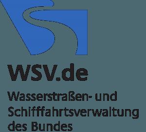Generaldirektion Wasserstraßen und Schifffahrt (GDWS)