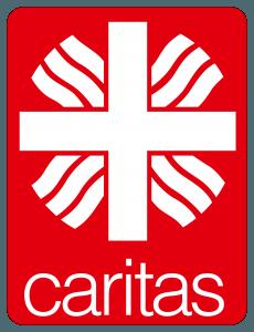 Caritasverband Baden-Baden e.V.