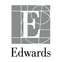 Edwards Lifesciences