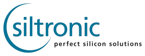 Siltronic AG