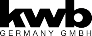 kwb Germany GmbH