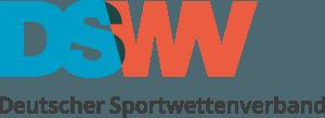 Deutscher Sportwettenverband