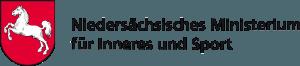 Niedersächsisches Ministerium für Inneres und Sport