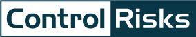 Control Risks GmbH