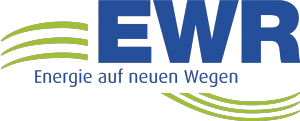 EWR Aktiengesellschaft