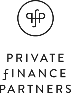 PrivateFinancePartners GmbH