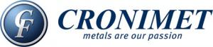 CRONIMET Holding GmbH