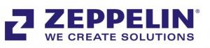 Zeppelin GmbH