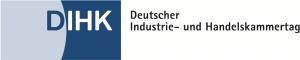 Deutscher Industrie- und Handelskammertag e. V. (DIHK)
