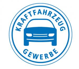Wirtschaftsgesellschaft des Kraftfahrzeuggewerbes mbH