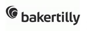 Baker Tilly Rechtsanwaltsgesellschaft mbH