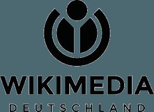 Wikimedia Deutschland - Gesellschaft zur Förderung Freien Wissens e.V.
