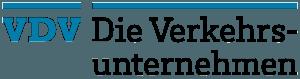 Verband Deutscher Verkehrsunternehmen e. V. (VDV)