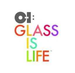 O-I GLASSPACK GmbH & Co. KG