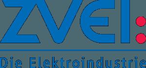 ZVEI - Zentralverband Elektrotechnik- und Elektronikindustrie e.V