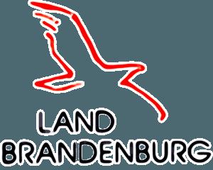 Staatskanzlei des Landes Brandenburg
