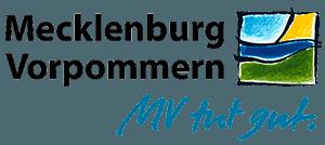 Staatskanzlei des Landes Mecklenburg-Vorpommern