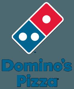 Domino's Pizza Deutschland GmbH