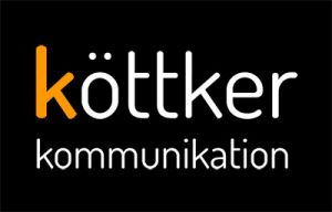 Köttker Kommunikation & Consulting