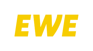 EWE Aktiengesellschaft