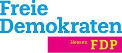 FDP Landesverband Hessen