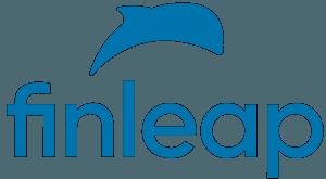 FinLeap GmbH