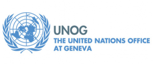 UNOG, Geneva