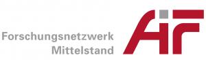 """Arbeitsgemeinschaft industrieller Forschungsvereinigungen """"Otto von Guericke"""" e.V."""