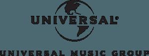 Universal Music GmbH