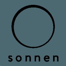 sonnen eServices GmbH