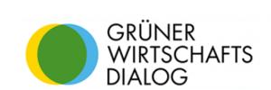 Grüner Wirtschaftsdialog e.V.
