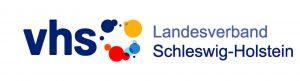 Landesverband der Volkshochschulen Schleswig-Holsteins e.V.