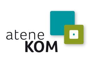 atene KOM GmbH