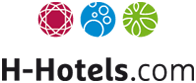 H-Hotels AG