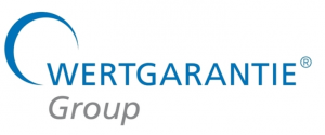 WERTGARANTIE Group